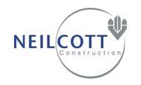 Neilcott Construction