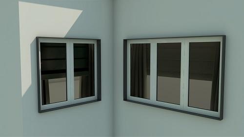Window_Trims