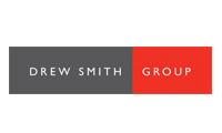 Drew Smith
