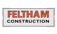 Feltham