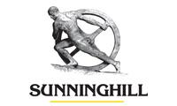 Sunninghill