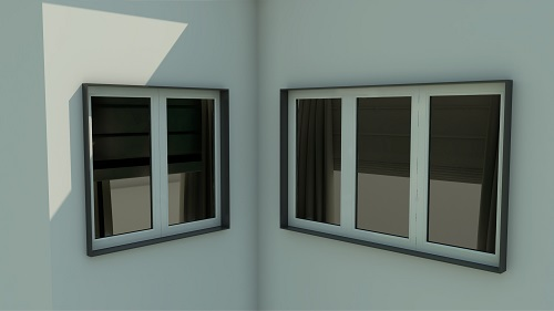 Window_Trims