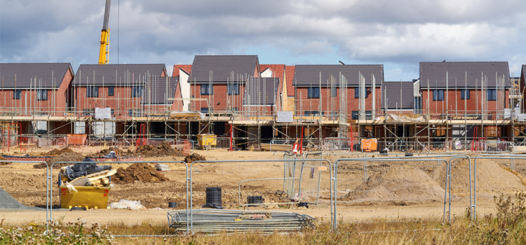 Housing starts to rise further in 2018