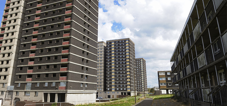 uk-insurers-raise-premiums-high-rise-tower-blocks